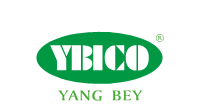 Yang Bey Industrial Co., Ltd.